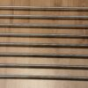 Bee Australian Stainless steel rack